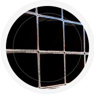 Tubos estruturais (redondos / quadrados / retangulares / outros formatos)