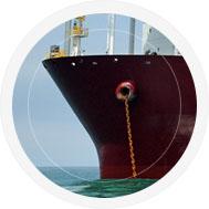 Mercado Naval