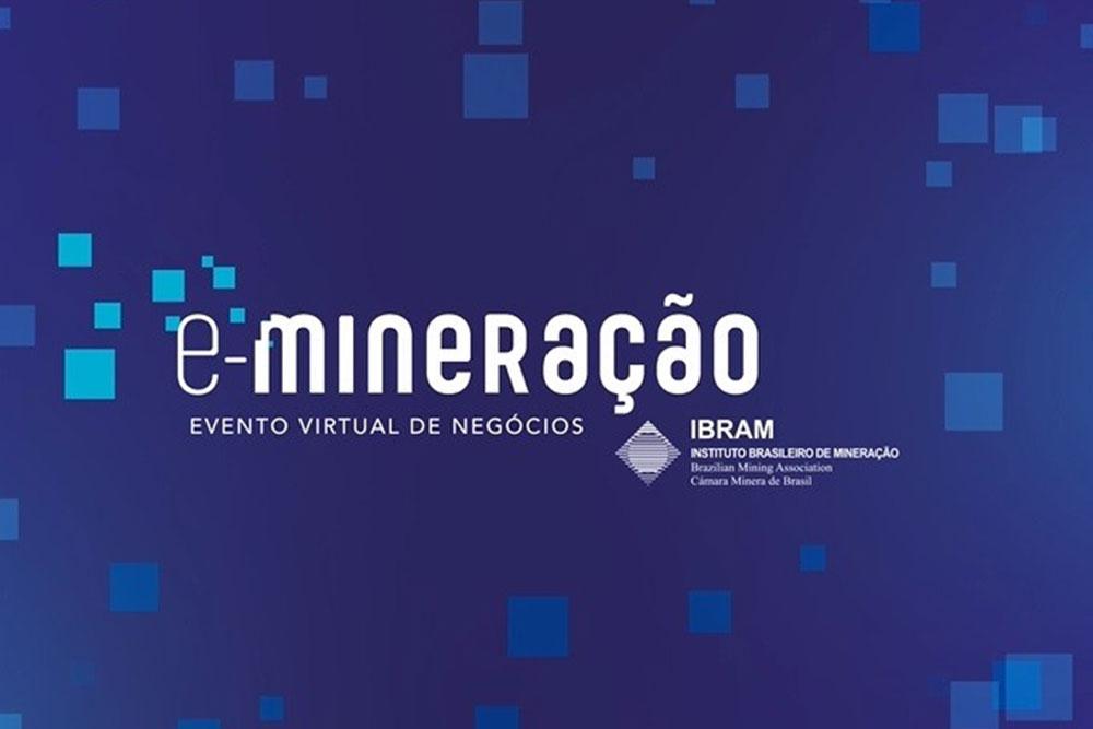 Musa une forças com outras empresas do Setor Mineral no e-Mineração