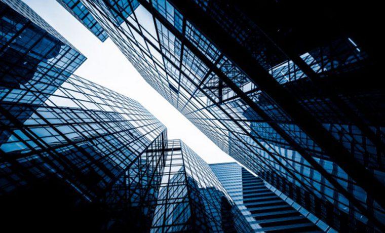 Entrevista – Os diferenciais das construções em aço