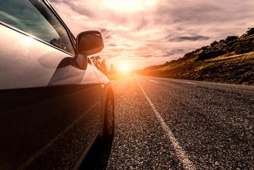 Entrevista – A utilização dos aços nos automóveis