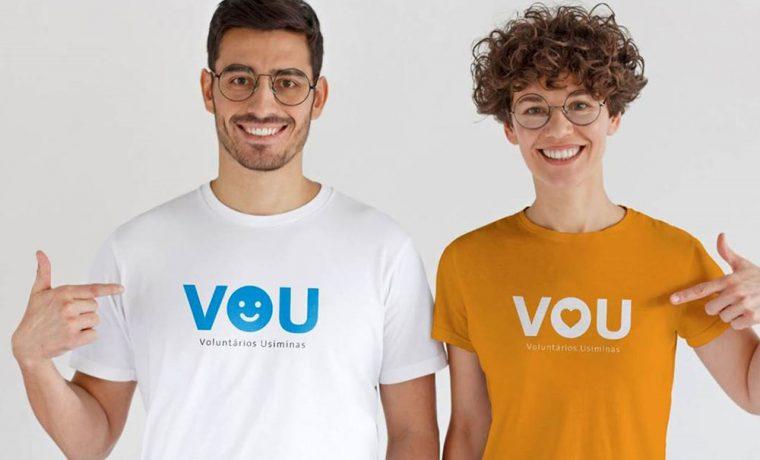 Voluntariado VOU